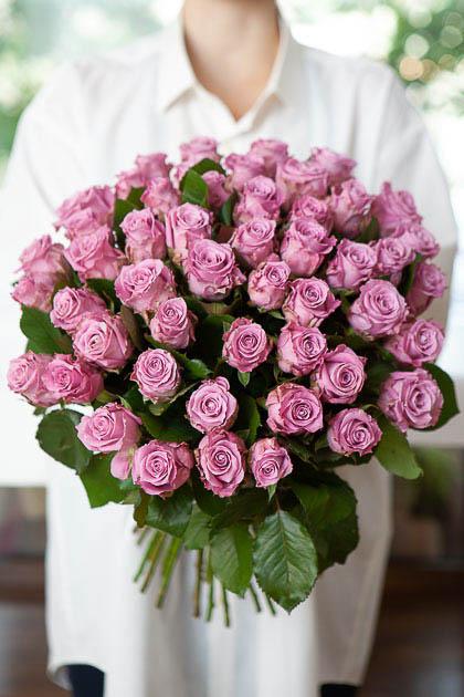 51 Роза Маритим 50см Саратов